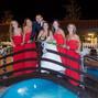 Le nozze di Adele Romano e Studio Fotografico Sansone 18