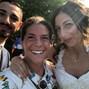 Le nozze di ilenia e Giorgia Planner 7