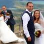 Le nozze di Adele Romano e Studio Fotografico Sansone 19