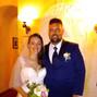 Le nozze di Alice e Hotel Villa Cheli 8