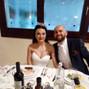 Le nozze di Alessandro e Ristorante Dai Gelosi 6