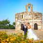Le nozze di Ilaria Aroni e Non solo foto 23