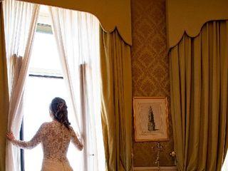 Hotel Excelsior 1