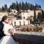 le nozze di Renata e GalanteStudio 2
