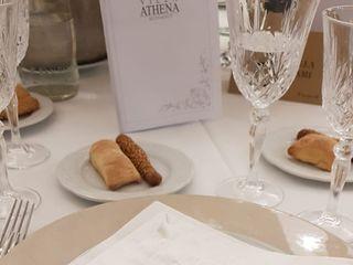 Villa Athena Ricevimenti 3