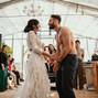 le nozze di Letizia e SPBstudio Fotografico 42