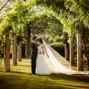 Le nozze di Nicoletta N. e Sabrina Degrandis 8