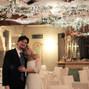 Le nozze di Anna Viola e Al Paradiso 24