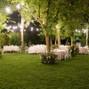 le nozze di Maffei Annalisa e Masseria Protomastro 11