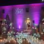 Le nozze di Cristina Salomone e Relais Pugliano 76