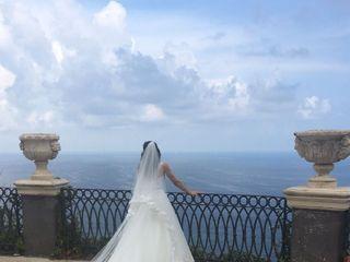 Dea Sposa 4