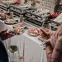 Le nozze di Sara Tamburini e Muzzarelli Catering 28