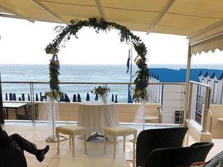 Rio Events & Wedding Planner 1