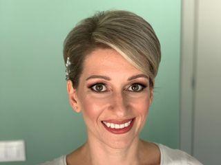 Innamorati Make-Up 5
