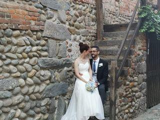 Erica Crivellaro Wedding Planner 2