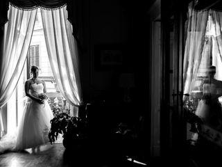 Federica Ariemma Photography 2