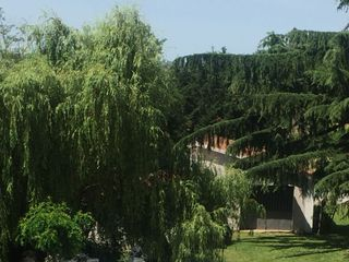 Antico Borgo di Sutri 1