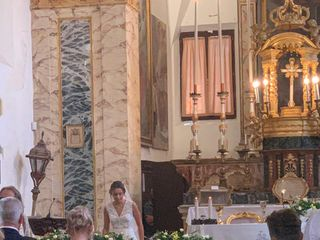 Papery Wedding 4