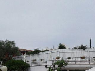Hotel Villa Pigalle 3