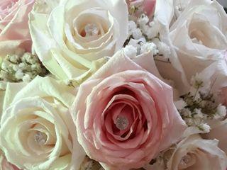 La Vie en Rose 4