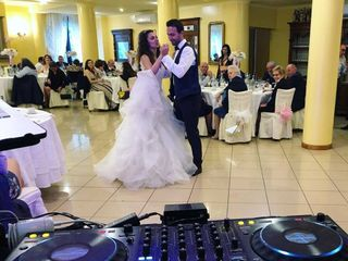 DarioDj Wedding&Event 2