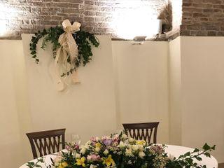 Papery Wedding 3
