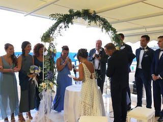 Rio Events & Wedding Planner 5