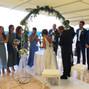 Rio Events & Wedding Planner 10