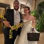 Le nozze di Chiara P. e L'Ultimo Mulino 7