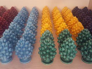 Ceramiche Gurreri SG 1