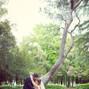 le nozze di Alessandra Bassetti e Silvia Baglioni Fotografia 11