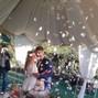 le nozze di Maria Laura Fagioli e Tenuta La Tacita 1