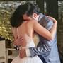 le nozze di Agata Vitale e Casale Baldetti 9