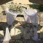 Le nozze di Francesca Ancona e Blu garden Flower Designers 6