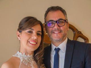 GianPiero Mucci Sposi 3