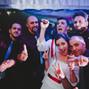 le nozze di Sara Caggiano e Colpo Sicuro Partyband 9