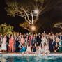 Le nozze di Manuela Ferrara e Photoweddingstudio 14