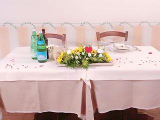 Il Miglior Wedding 4