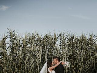 Frac - Wedding Photo e Cinema 6