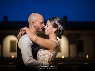 Simone Lorenzi Fotografo 2