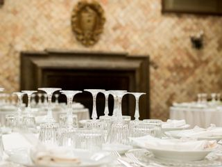 Angelucci Catering 1