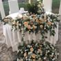 Le nozze di Francesca Ancona e Blu garden Flower Designers 8