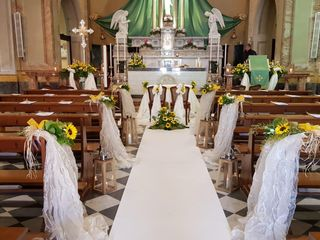 Il Miglior Wedding 5