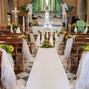 Il Miglior Wedding 10