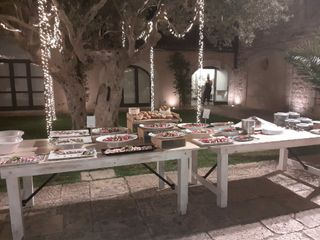 Villa Criscione Luxury Events 2