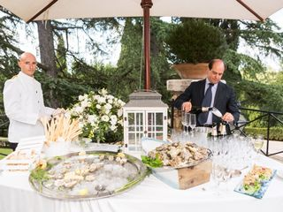 Angelucci Catering 3