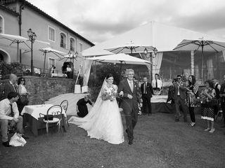 Luxury Weddings di Giulia Risaliti 5