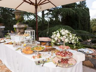 Angelucci Catering 4