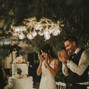 le nozze di Lucia Bini e Frac - Wedding Photo e Cinema 16