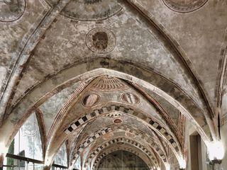 Castello Visconteo 1